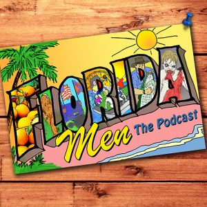 Florida-Men-Cover-Art