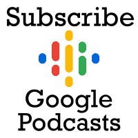Subscribe to Florida Men for Free on Google Podcasts